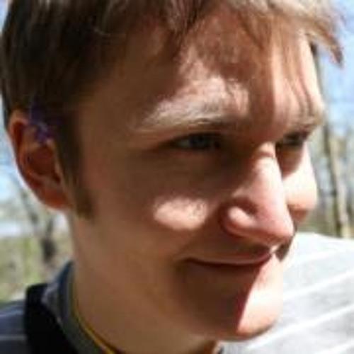 Benjamin Frank 3's avatar