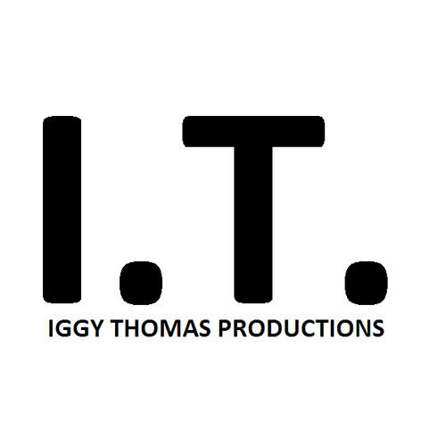I.T Productions's avatar