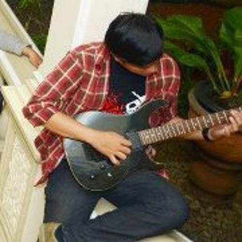 Julian Marpaung's avatar