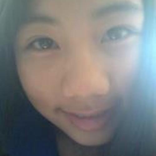 EleNe LiNG ت's avatar