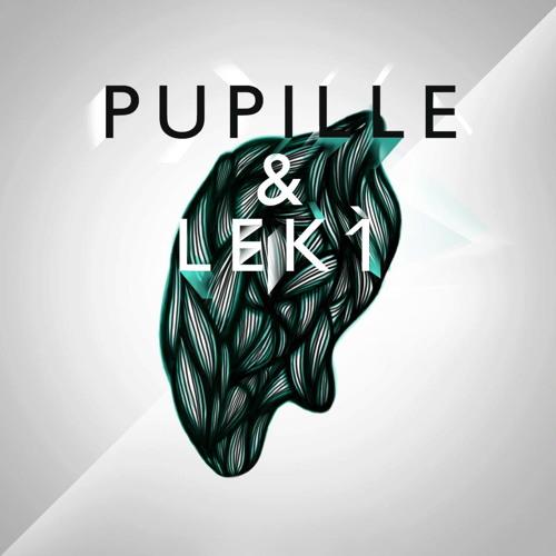 Pupille & Lek1's avatar