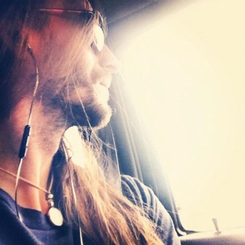 NW_yogi (Kevin Wrenn)'s avatar