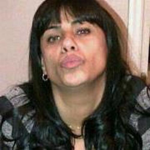 Nancy Cruz 67's avatar