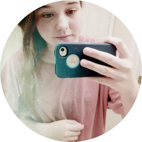 mmaaddddyy's avatar