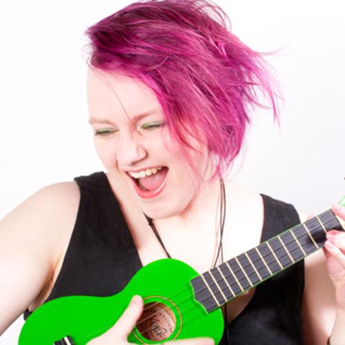 Maia Jern's avatar