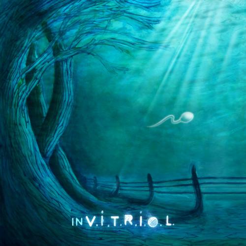 inV.I.T.R.I.O.L.'s avatar