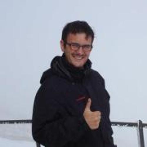 Martin Peiner's avatar