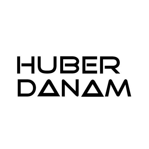 Huber Danam's avatar
