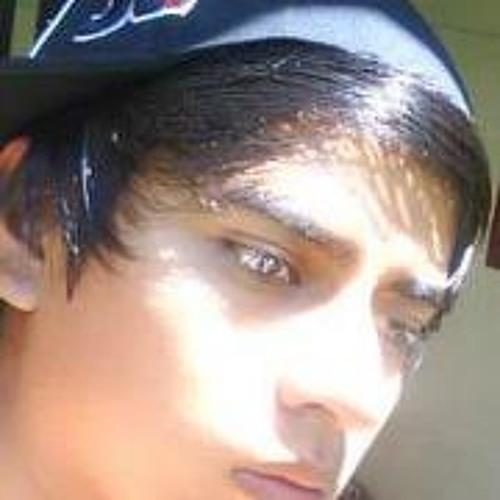 John Romero 8's avatar