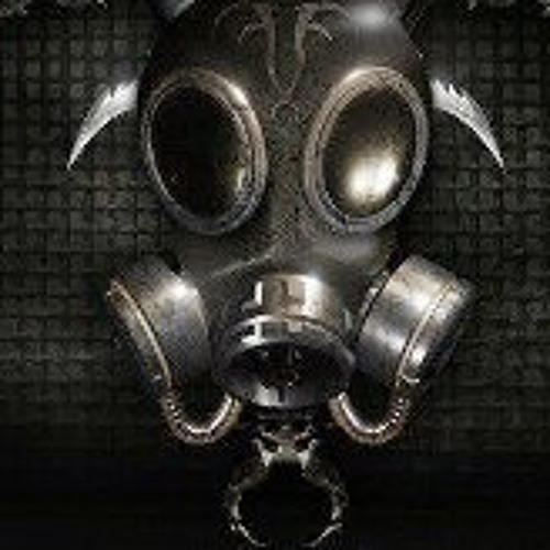 Quentin Tankkore Huot's avatar