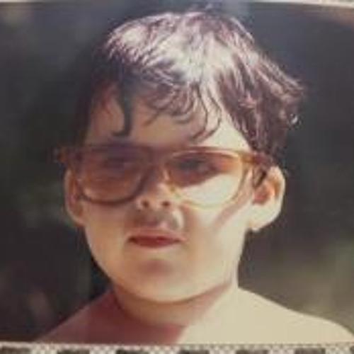 Joao Marcos Albuquerque's avatar