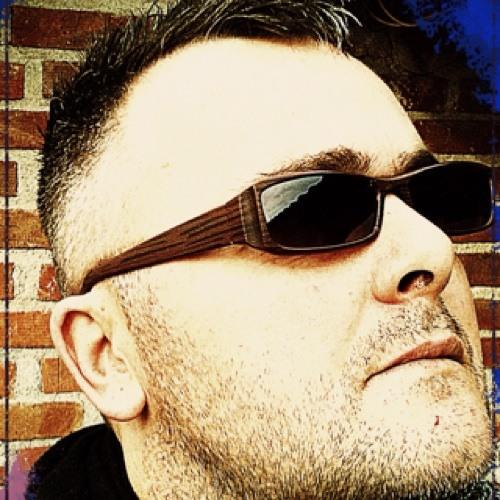 Roberto Rota 1's avatar