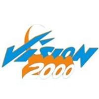 radiovision2000