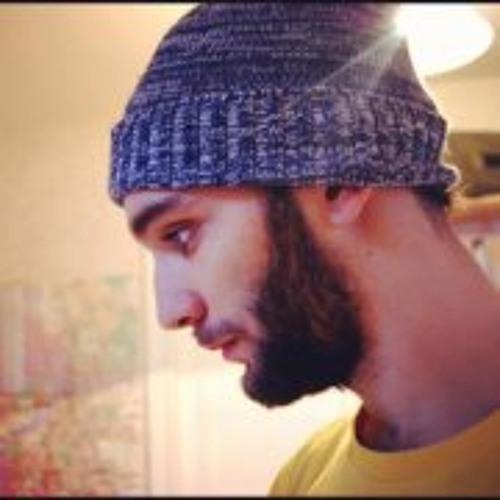 user4264588's avatar