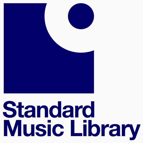 Standard Music Library's avatar