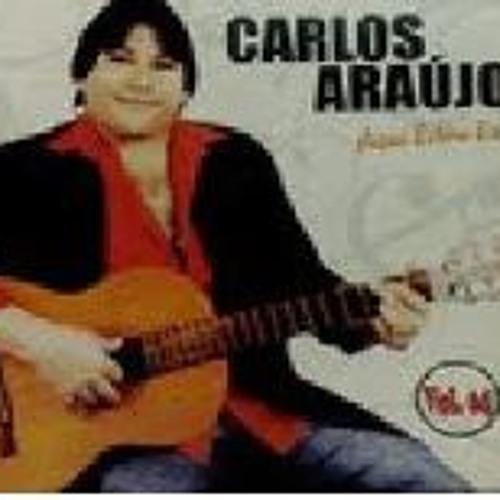 Carlos Araújo Músico's avatar