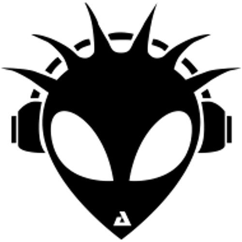 paco-79's avatar