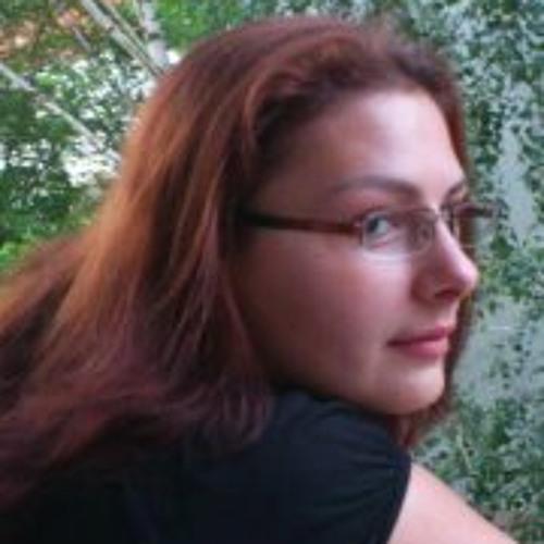 Birgit Wand's avatar