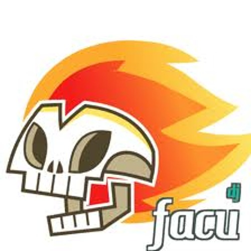 Dj-Facu (Oficial)'s avatar