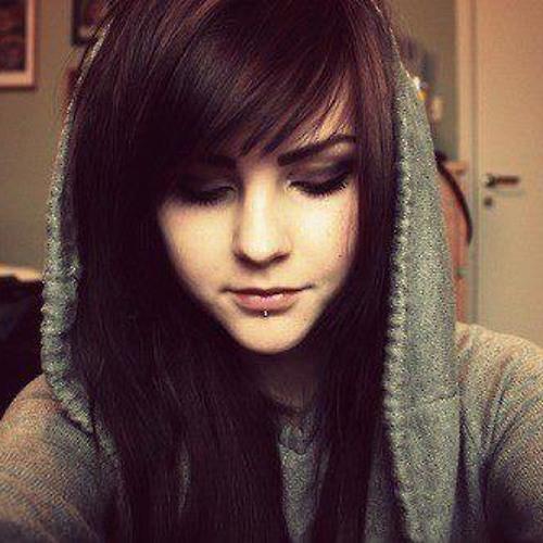 Lyl Rose's avatar