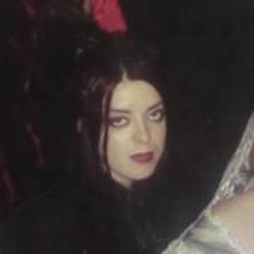 Jeannie Markarian's avatar
