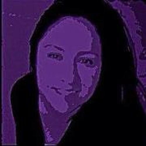 Gina Heler's avatar