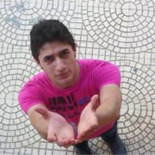 Ɗoctor Simo's avatar
