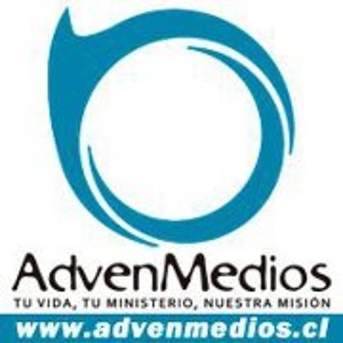 Advenmedios Ministerio's avatar