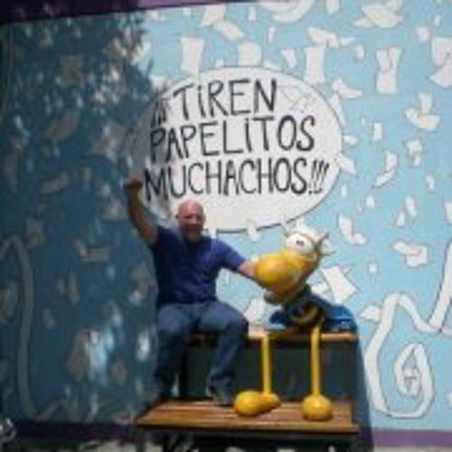 Alejandro Grotto's avatar