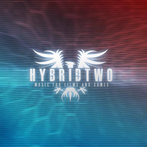 Hybrid Two LLC's avatar