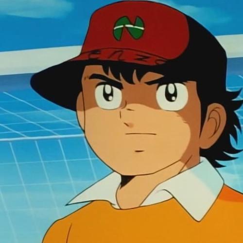Genzo Wakabayashi's avatar