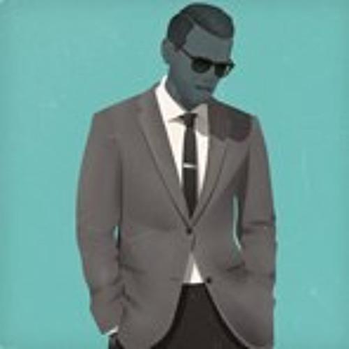 Geka19's avatar
