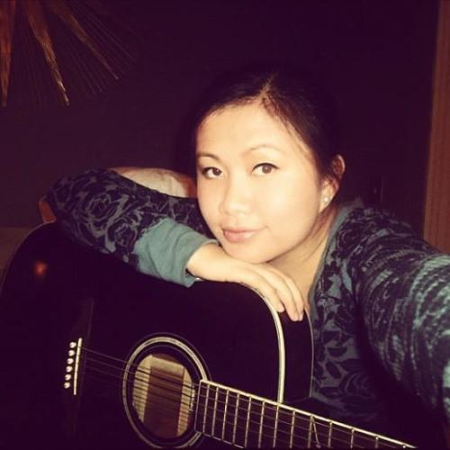 alexisixela's avatar