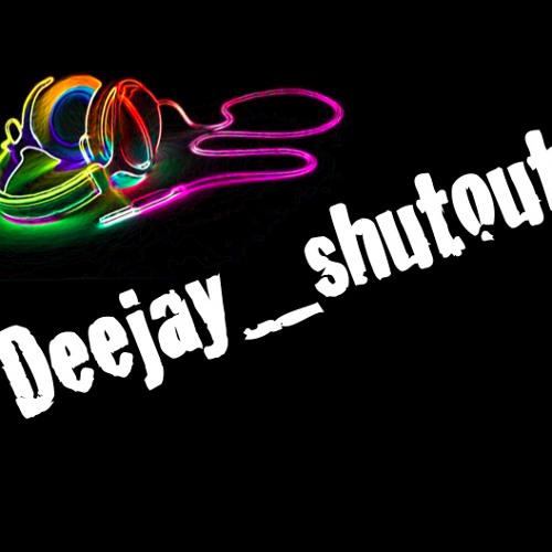 DJYouss's avatar