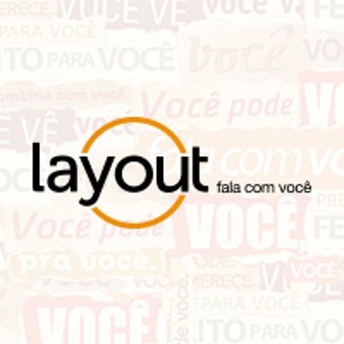Layout DMP's avatar