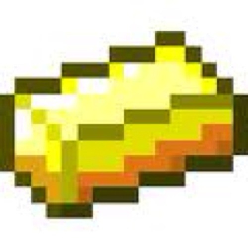 I'mASquid's avatar
