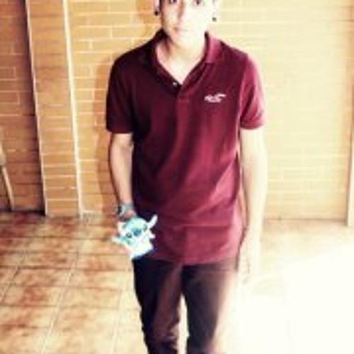Weslley Campos 1's avatar