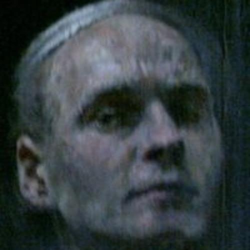 Oeystein Moholt's avatar