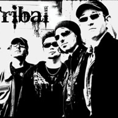 Tribal - Power Rock's avatar