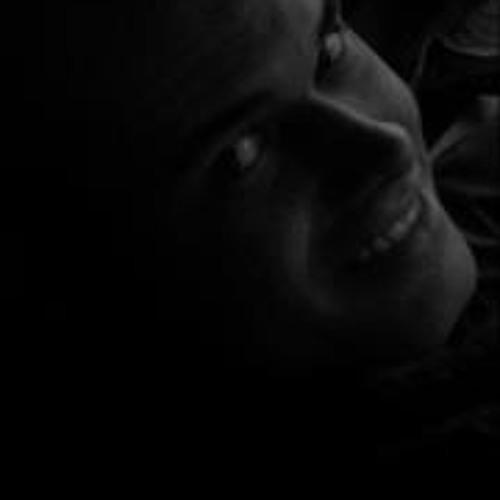 Cicero Junior 4's avatar