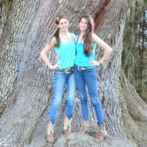 Meagan & Kristin's avatar