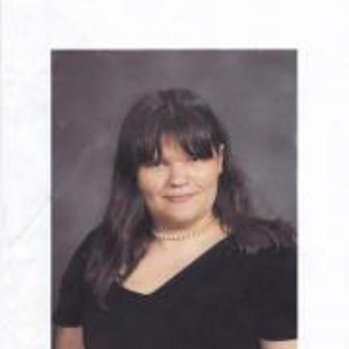 Christina Elizabeth Neese's avatar