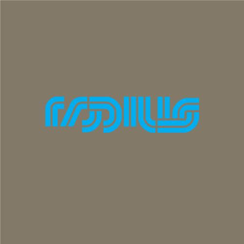 Radius''s avatar