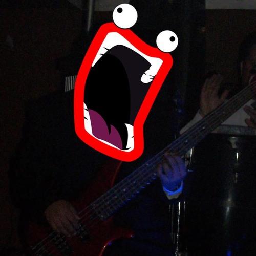 ErickFLCaballero's avatar