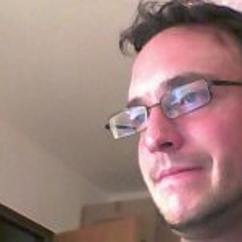 Stefan Probszt's avatar