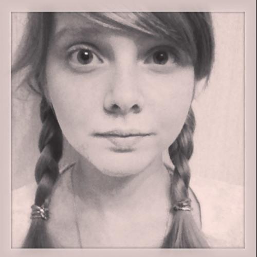 Dasha Shults's avatar