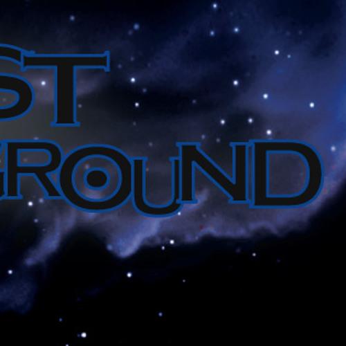 GhostPlayground's avatar