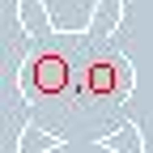 caspo0r's avatar