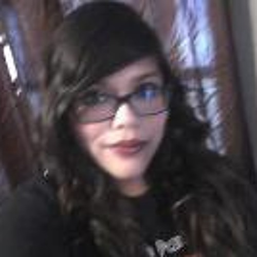 Alexis Garza 6's avatar