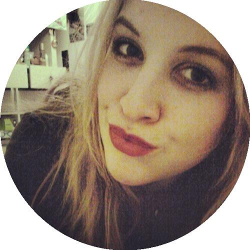 finya.fu's avatar